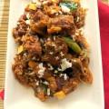Kerala Mutton Fry (Erachi Olathiyathu) (2)