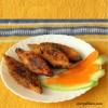 Tawa Fish Fry (Konkani style)